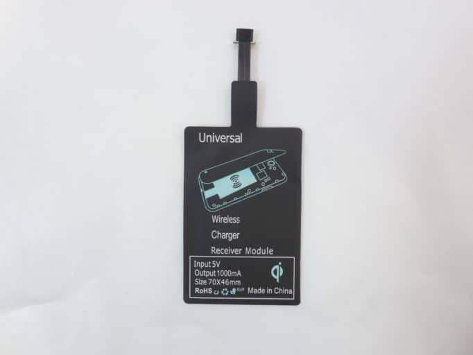 Как работает беспроводная зарядка — устройство и принцип действия