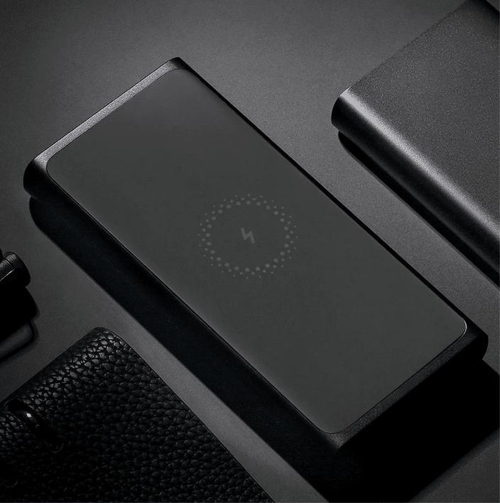 Xiaomi WPB15ZM