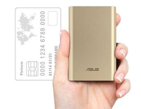 ASUS ZenPower 10050