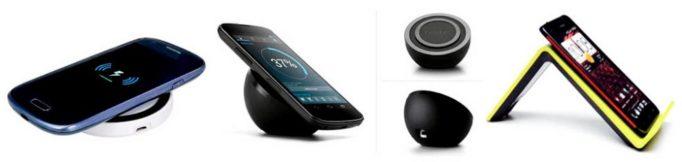 Как сделать беспроводную зарядку для телефона своими руками?