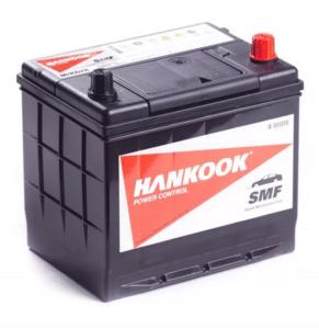 Hankook 85D23L