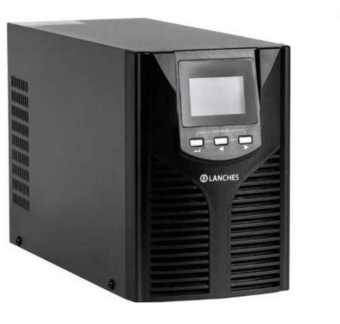 L900Pro-H 1 kVA