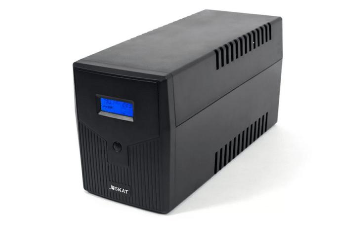 SKAT-UPS 2000/1200