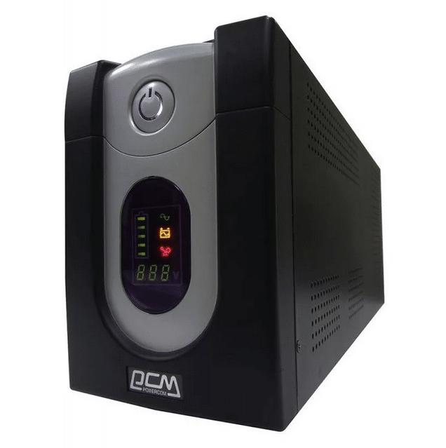 Imperial IMD 3000AP
