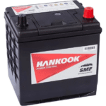 HANKOOK 50R (50D20L) 450 А