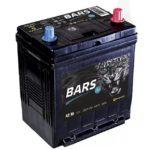 Bars Asia 42R 350A
