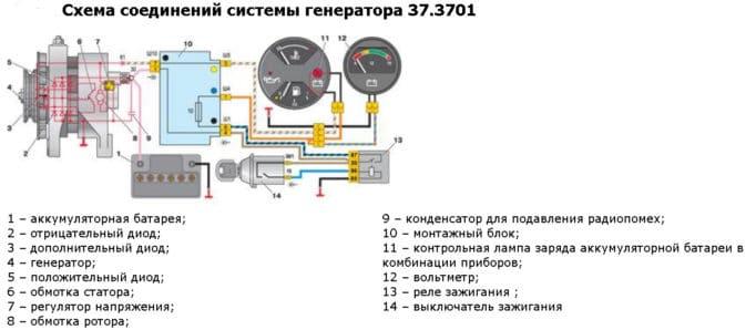 Схема 37.3701