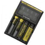 Как заряжать пальчиковые батарейки в домашних условиях