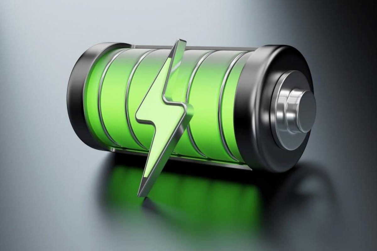 Сколько служит батарея на Nissan Leaf и можно ли её заменить?