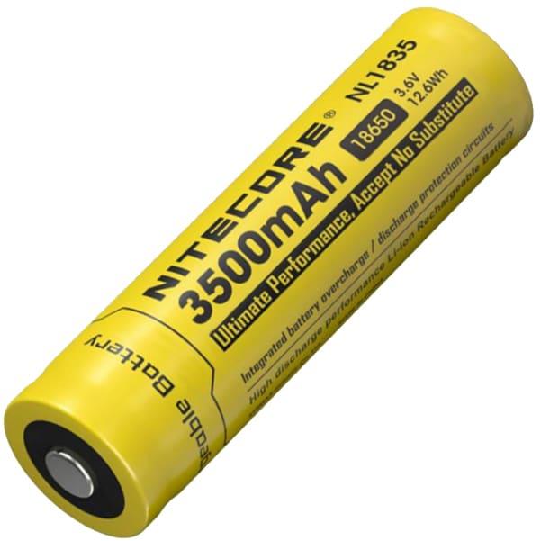 аккумуляторная батарея 3500mah