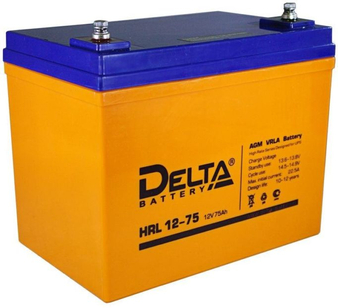 Можно ли заряжать необслуживаемый аккумулятор обычным зарядным устройством