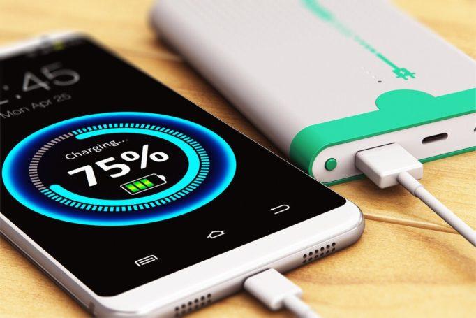 Как проверить состояние и емкость аккумулятора на андроиде