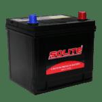 Solite CMF26R-550