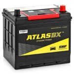 ATLAS MF35-550