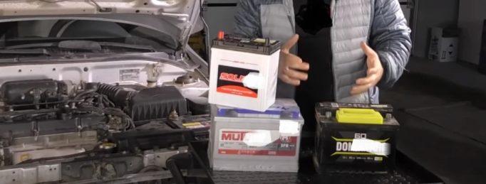 Что будет если поставить аккумулятор большей емкости в автомобиль