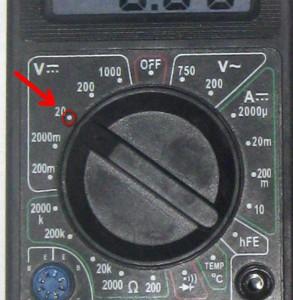 Что делать если не горит лампа зарядки аккумулятора на ВАЗ 2114