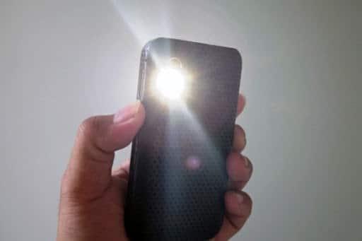 3 способа быстро разрядить телефон на Android без вреда для аккумулятора