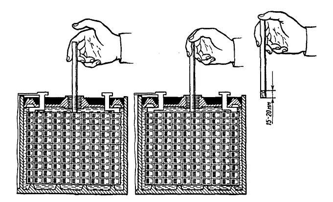 Как правильно обслуживать аккумулятор автомобиля своими руками