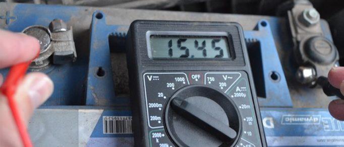 Почему происходит перезаряд аккумулятора и чем это грозит