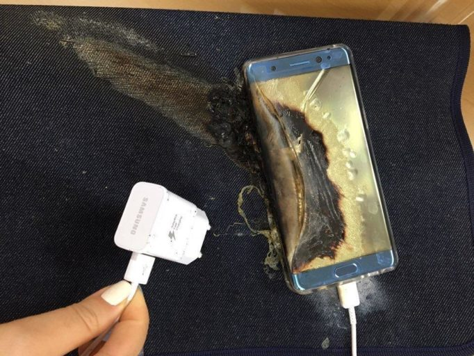 Плохие зарядные устройства для телефонов - основные опасности, которые они несут