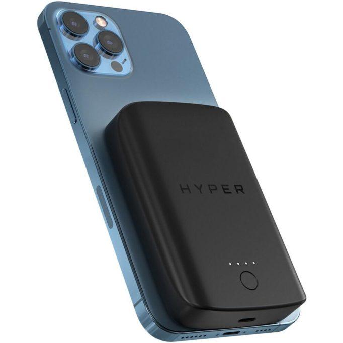 Hyper HyperJuice .jpg