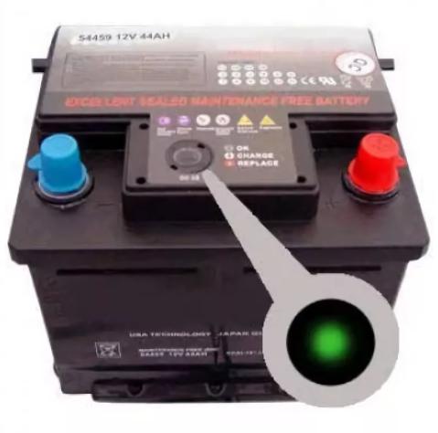 Как пользоваться ареометром для аккумулятора